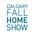 Calgary Fall Home Show Logo