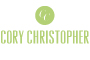 Cory Christopher Logo