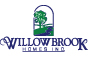 Willowbrook Homes Logo